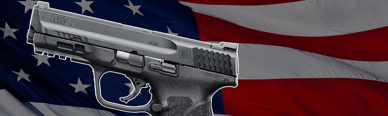 Hundreds of Guns on Sale