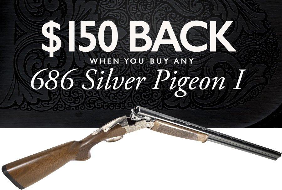 686-silver-pigeon-promo.jpg