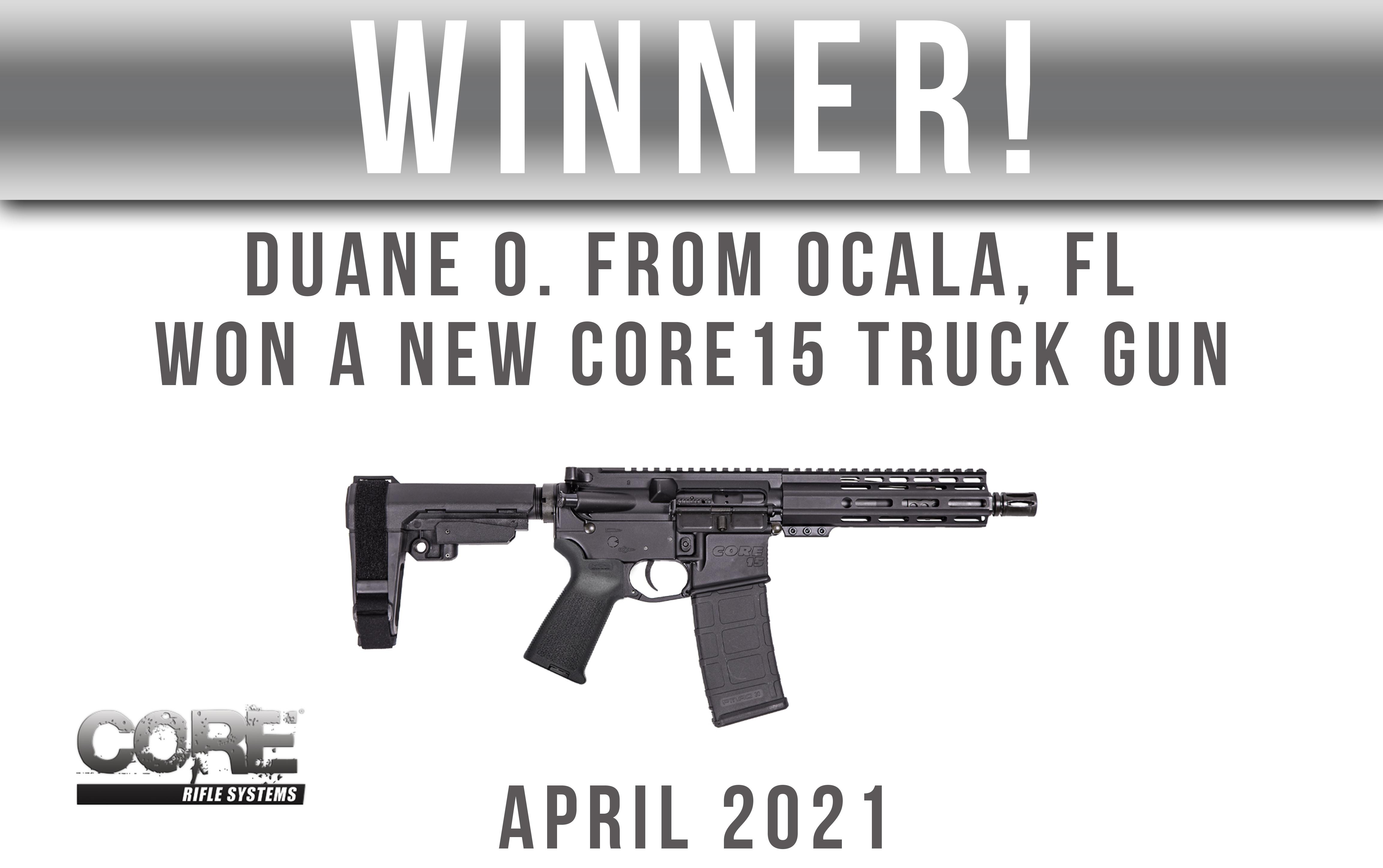 april-2021-giveaway-winner.jpg