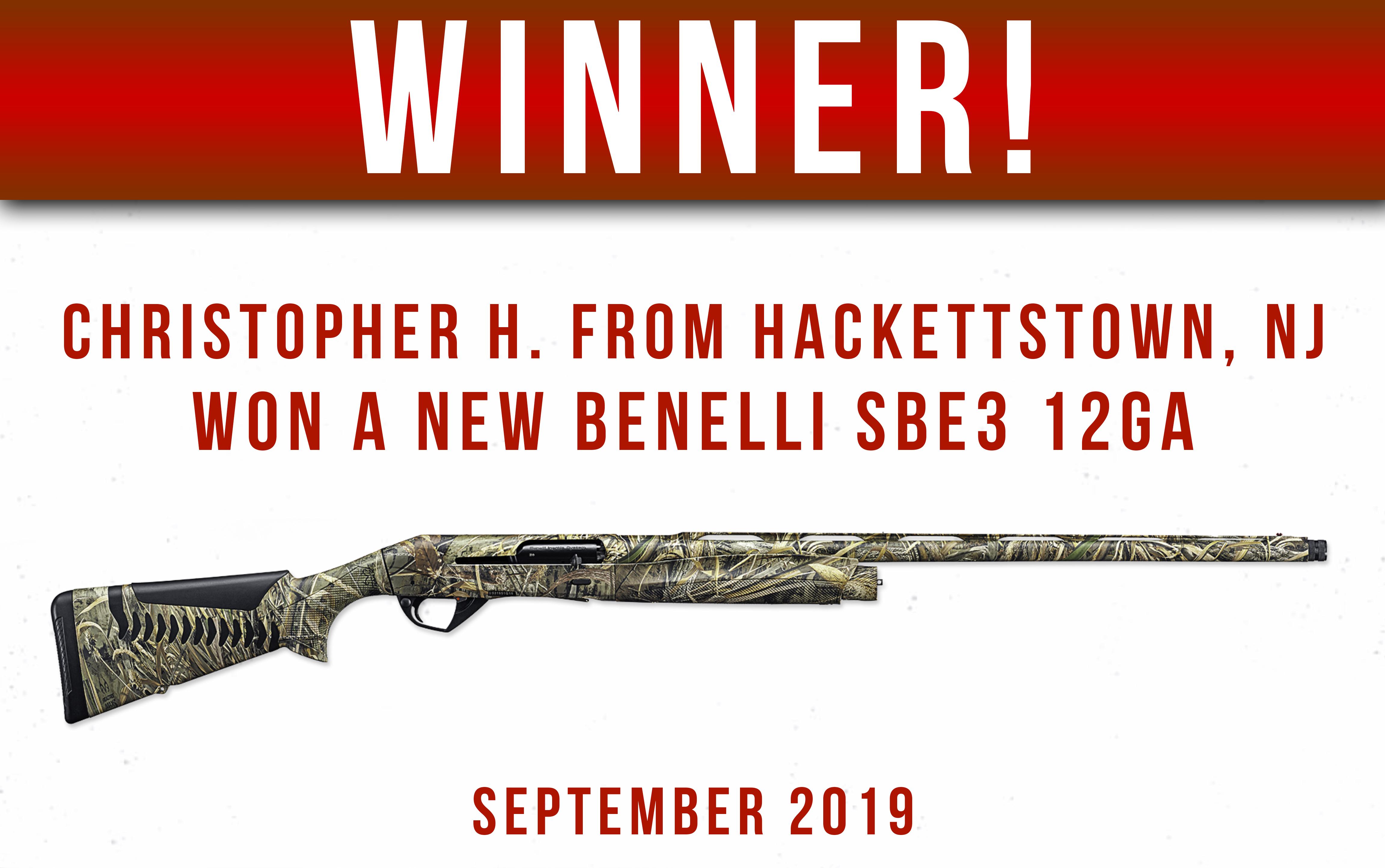 benelli-giveaway-winner.jpg