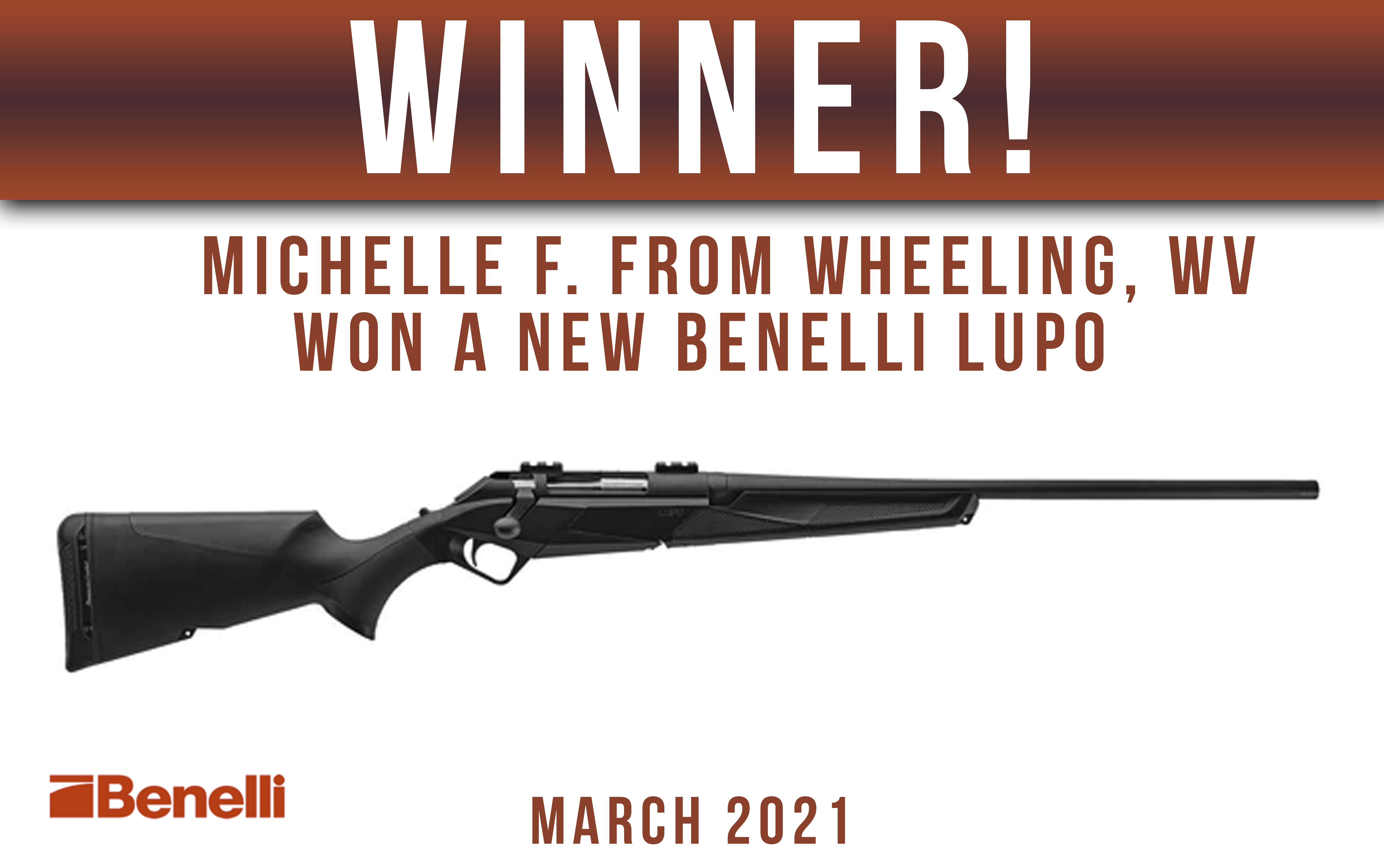 benelli-lupo-march-giveaway-winner.jpg