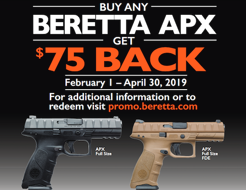 beretta-apx-cash-back.png