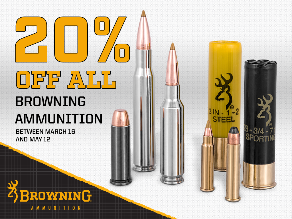 browning-20-off-ammo.jpg