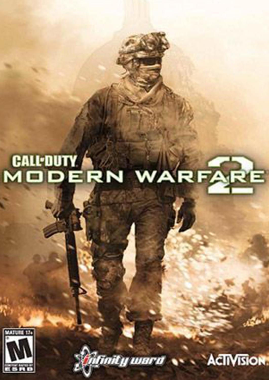 cod-mw2-poster.jpg