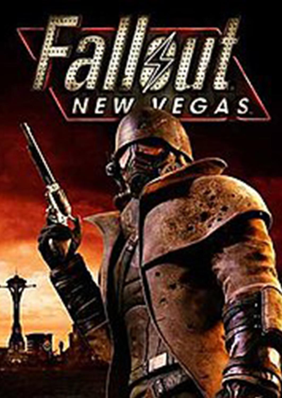 fallout-new-vegas-poster.jpg