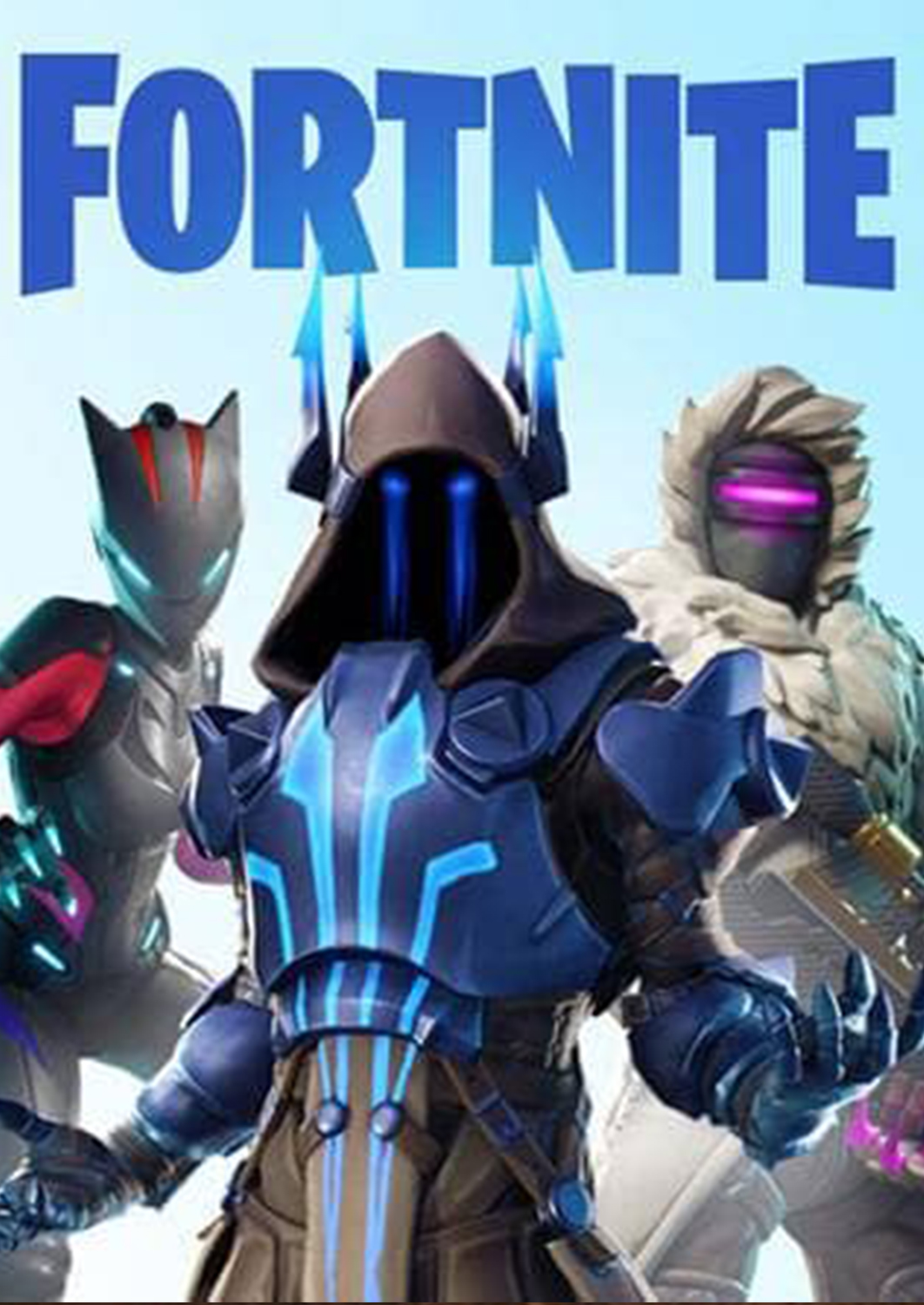 fortnite-cover.jpg