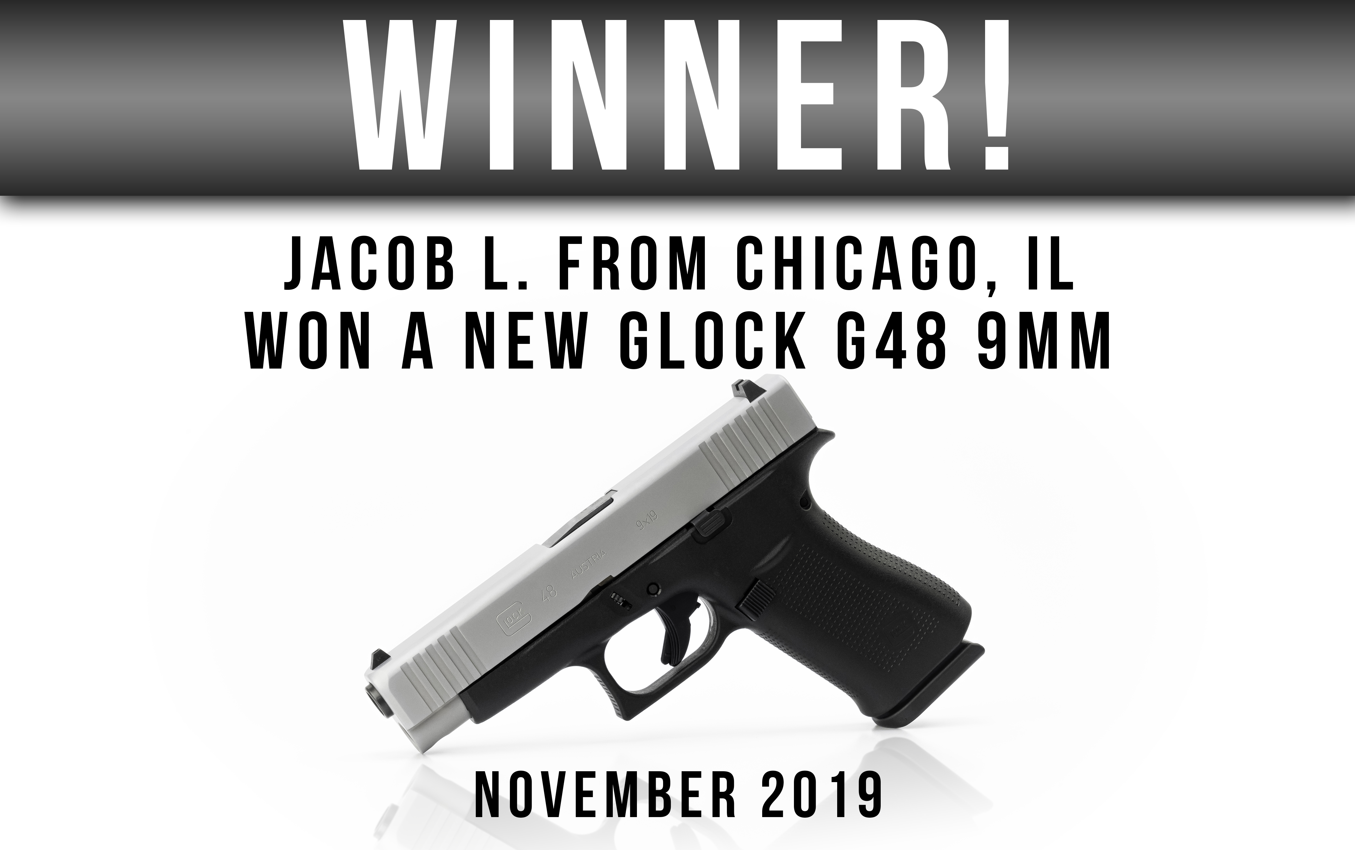 glock-giveaway-winner.jpg
