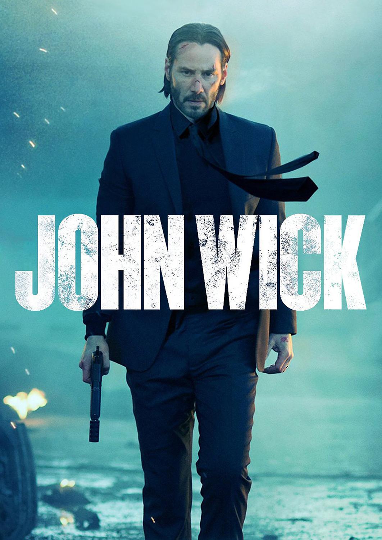 john-wick-poster.jpg