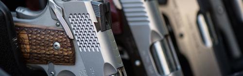 kimber-handguns-at-impact-guns.png