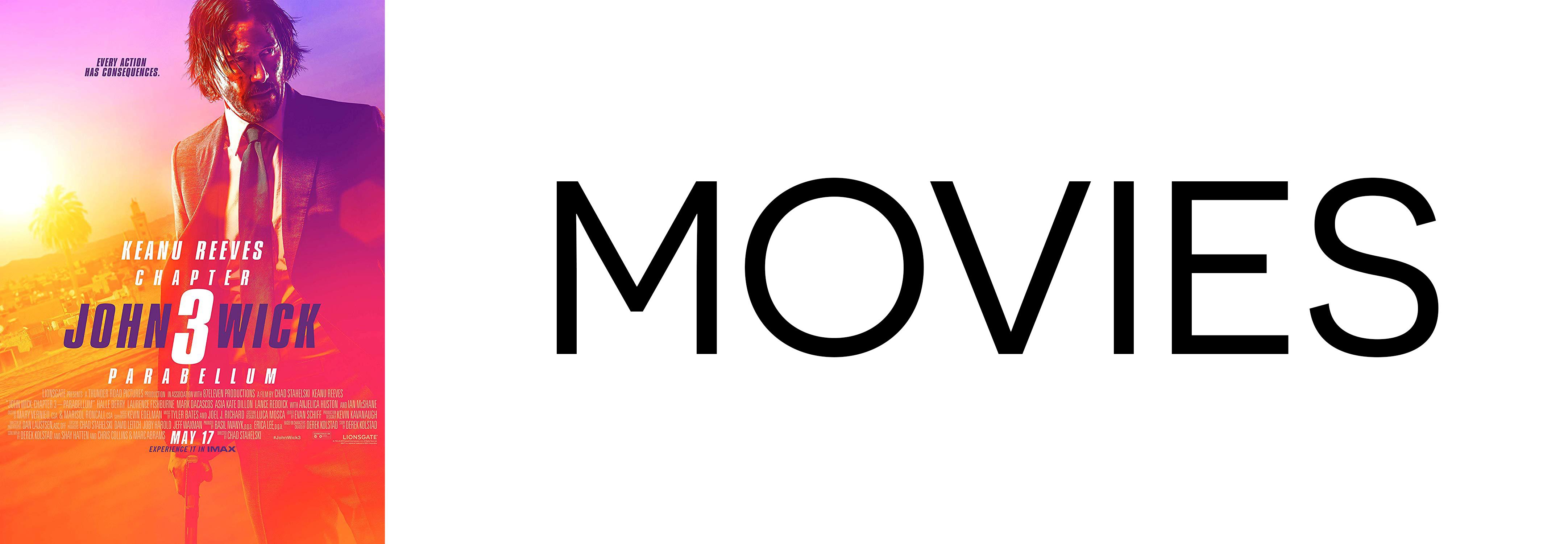 movies-horizontal-2.jpg