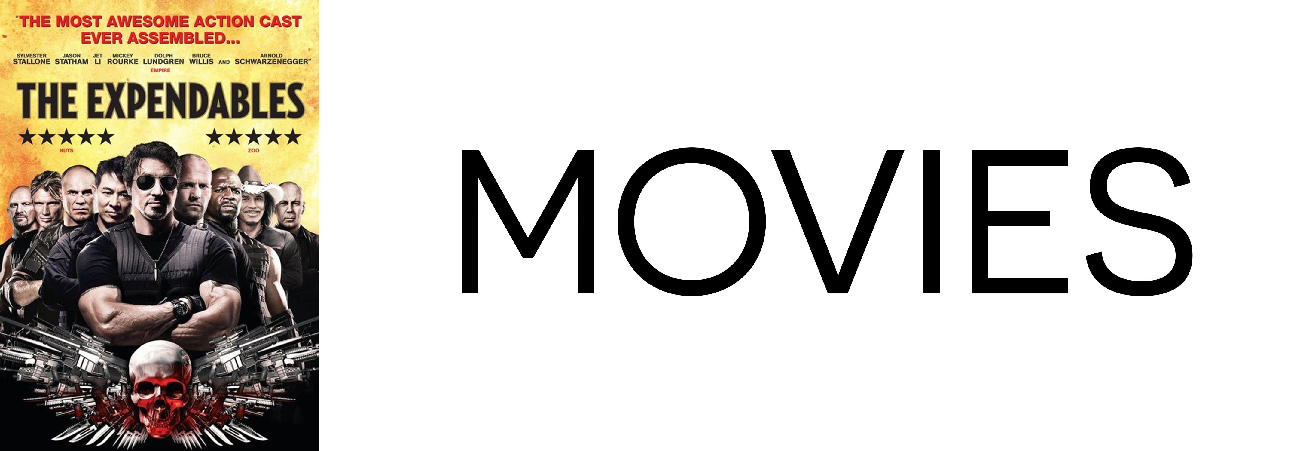 movies-horizontal-3.jpg