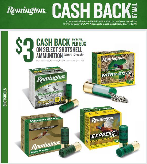rem-ammo-3dollars-cashback-1.jpg