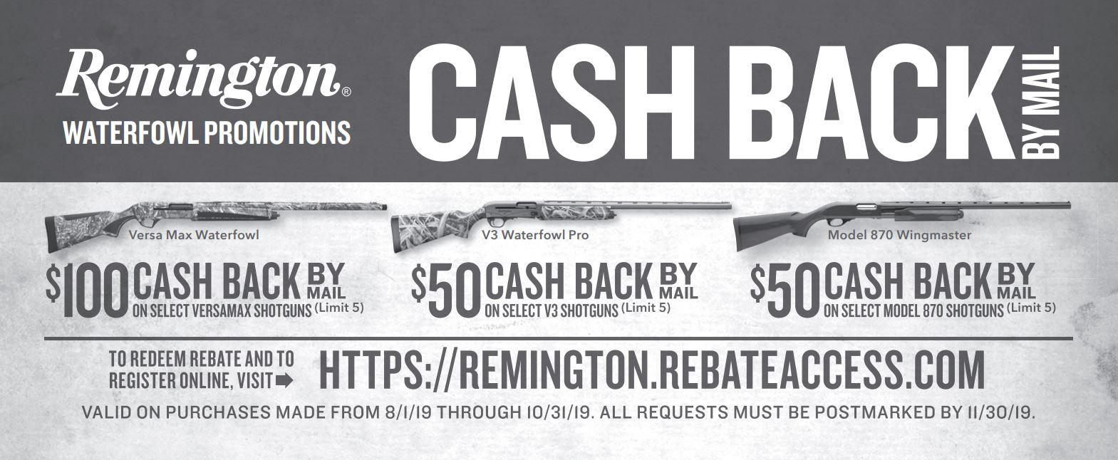 rem-shotguns-upto100-cashback.jpg