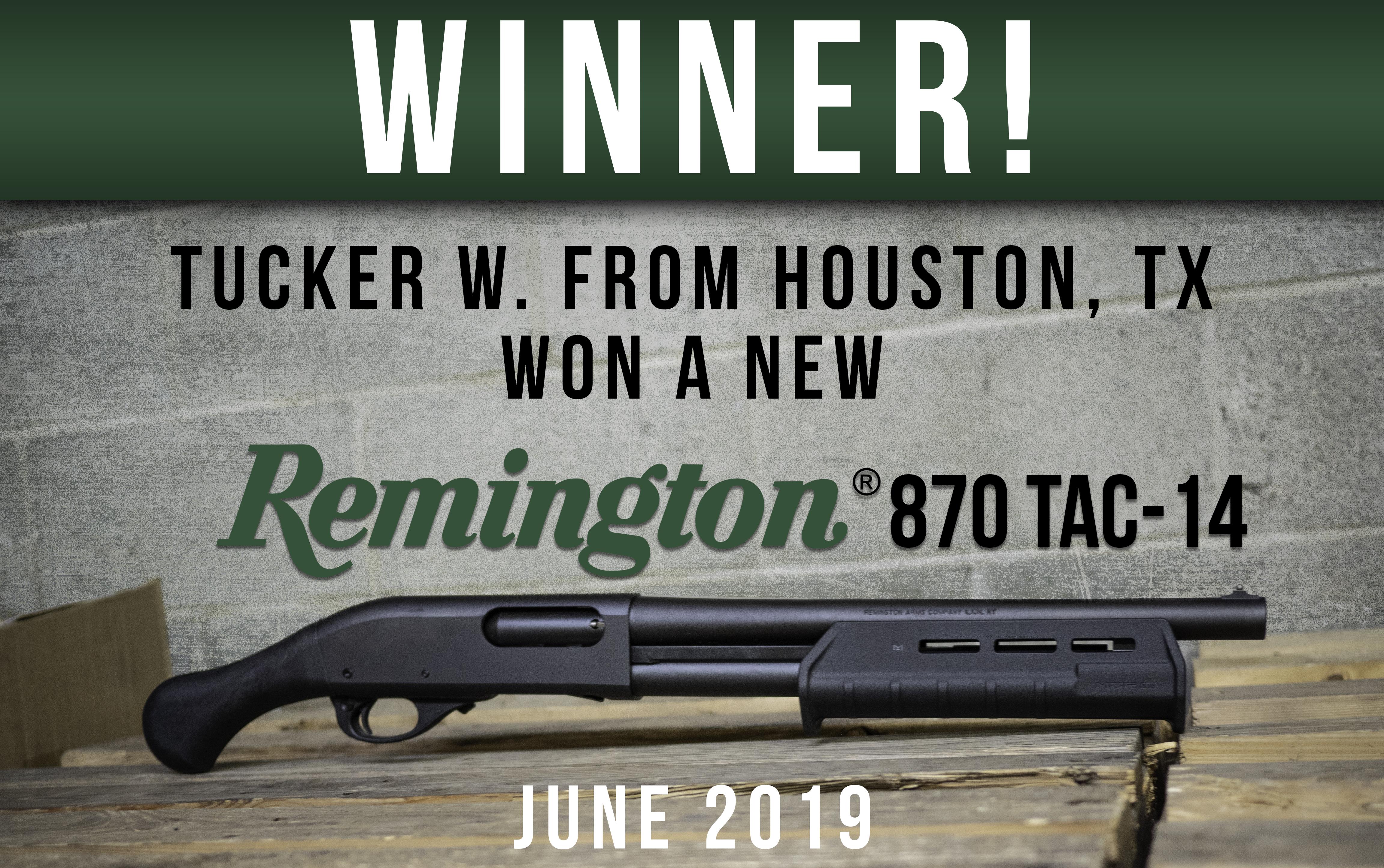 remington-tac-14-winner.jpg