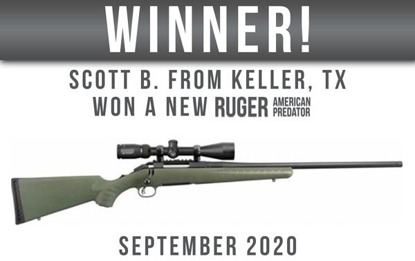 ruger-american-predator-giveaway-winner.jpg