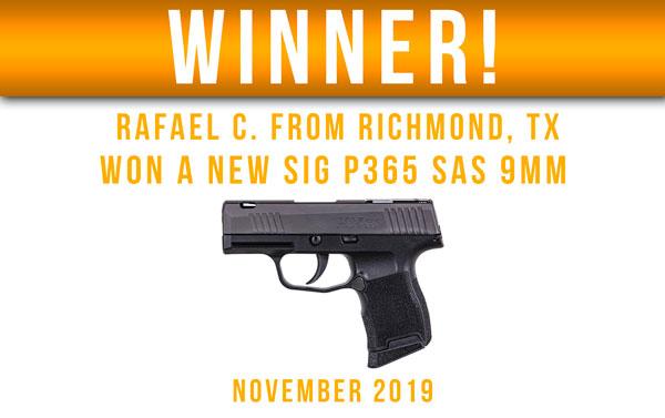 sig-p365sas-giveaway-winner.jpg