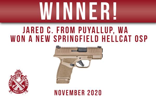 springfield-hellcat-osp-600px.jpg