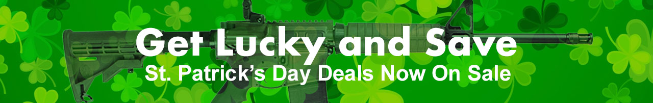 st-patricks-day-sale-banner.jpg