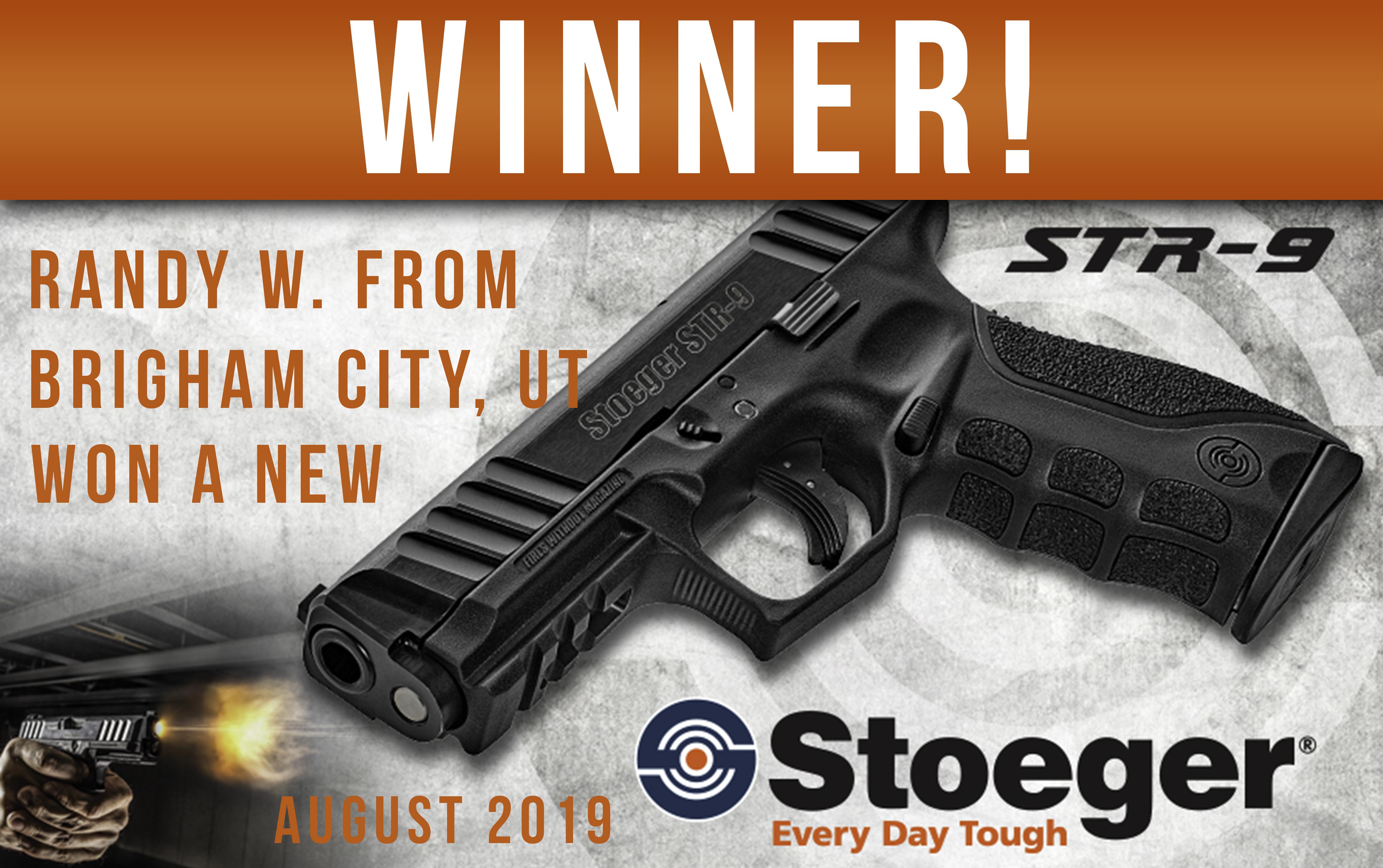 stoeger-str-9-giveaway-winner-2.jpg