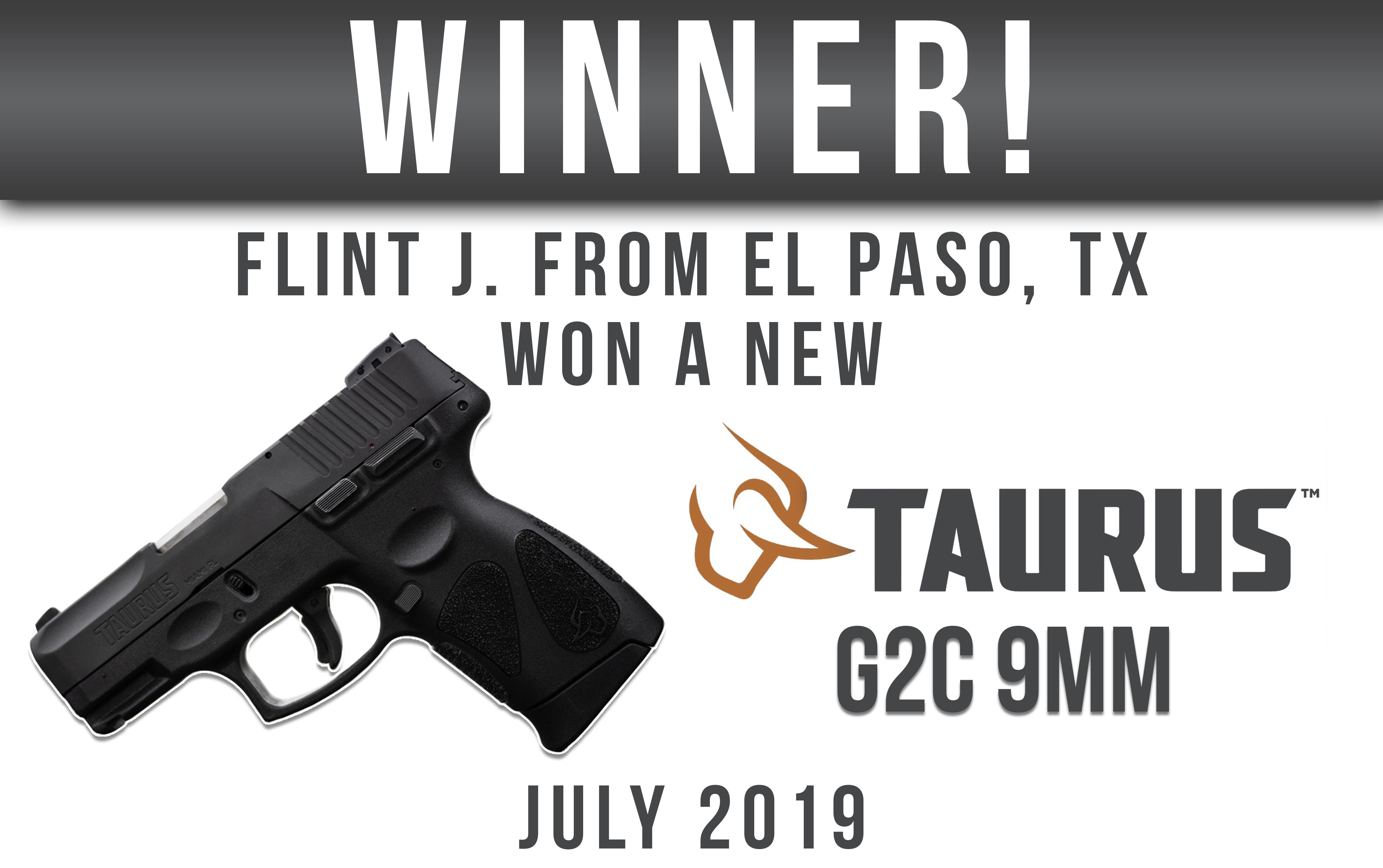 taurus-g2c-giveaway-winner.jpg