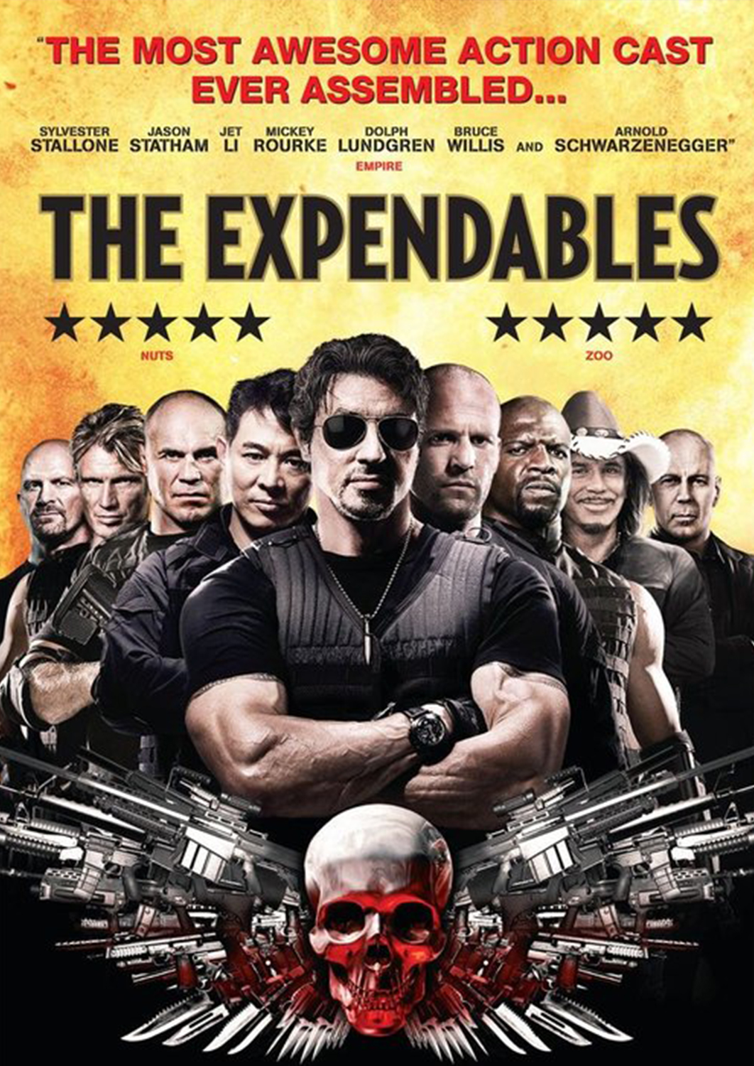 the-expendables-poster.jpg