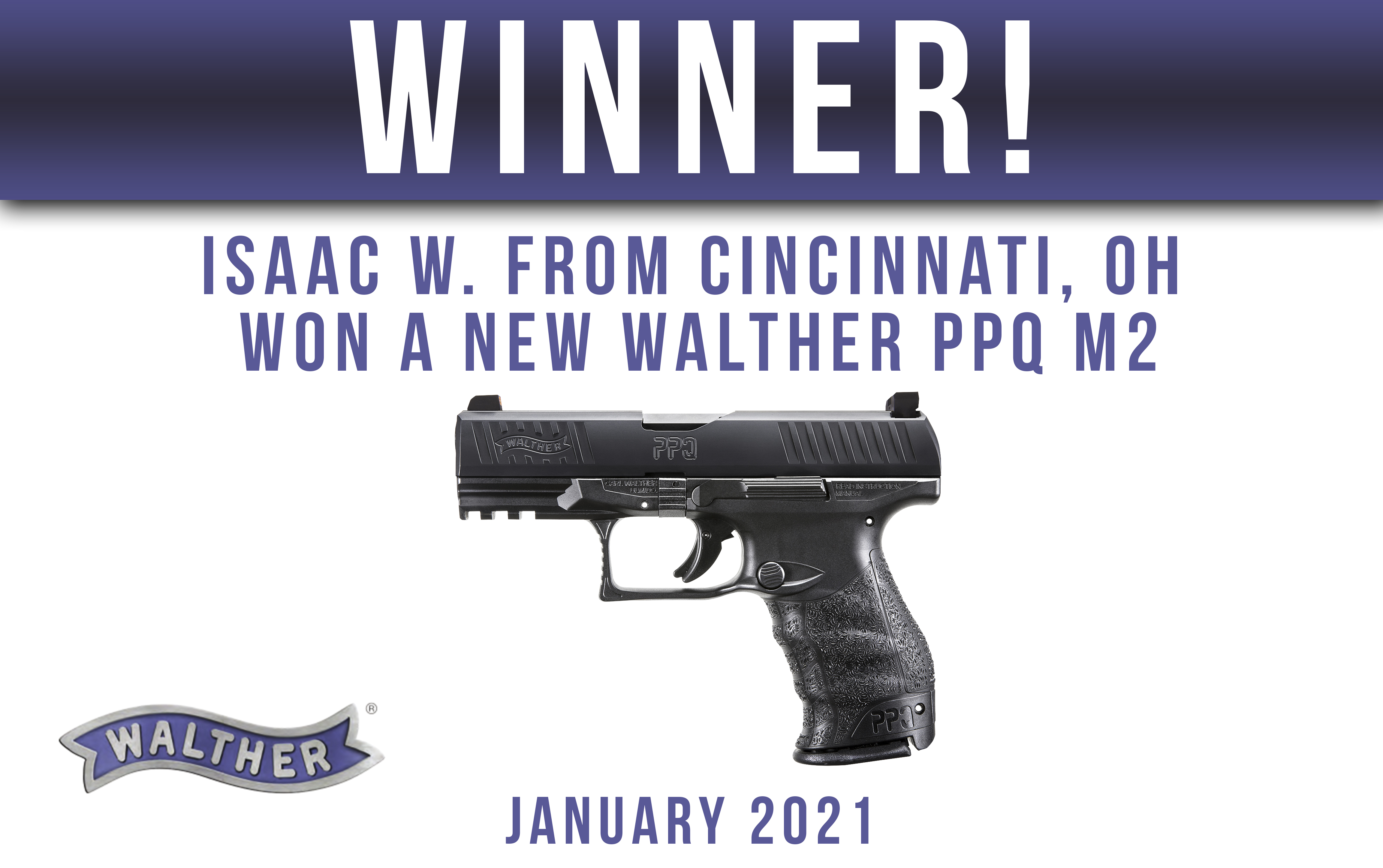 walther-ppq-m2-giveaway-winner.jpg