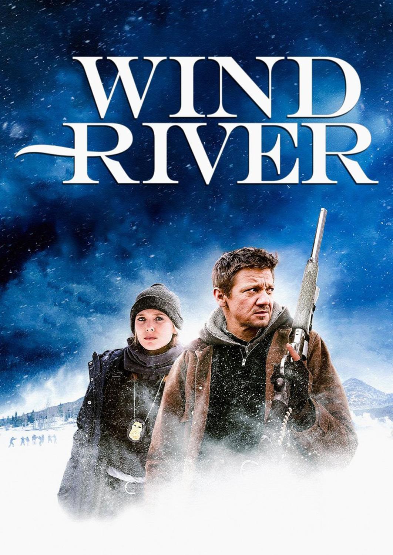 wind-river-poster.jpg