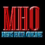 Men's Hair Online
