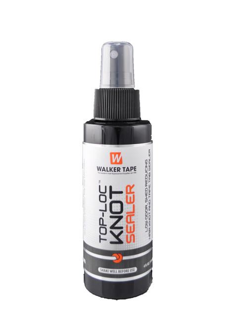WALKER - Top-Loc Knot Sealer™4 oz Spray