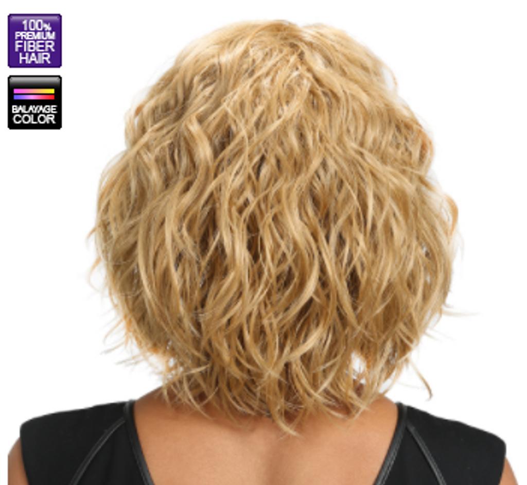 Bobbi Boss Wigs (Reese)