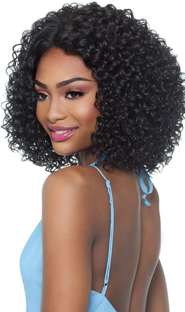 Outre Wigs Lace (Shay)