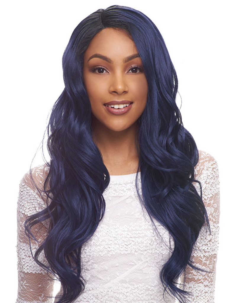 Janet Wigs Lace (Astin)