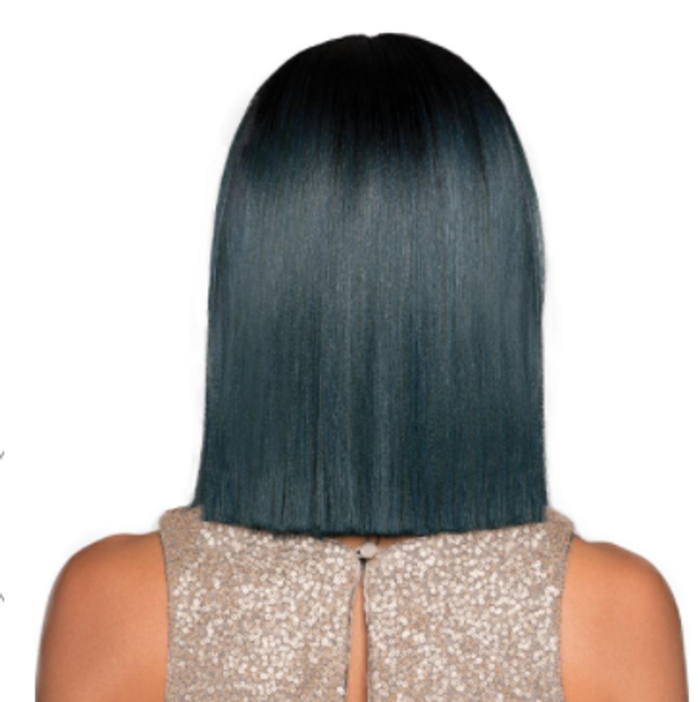 Bobbi Boss Wigs (Yara Sleek)