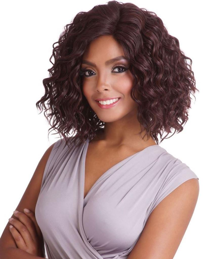 Isis Brown Sugar Wigs (BS229)