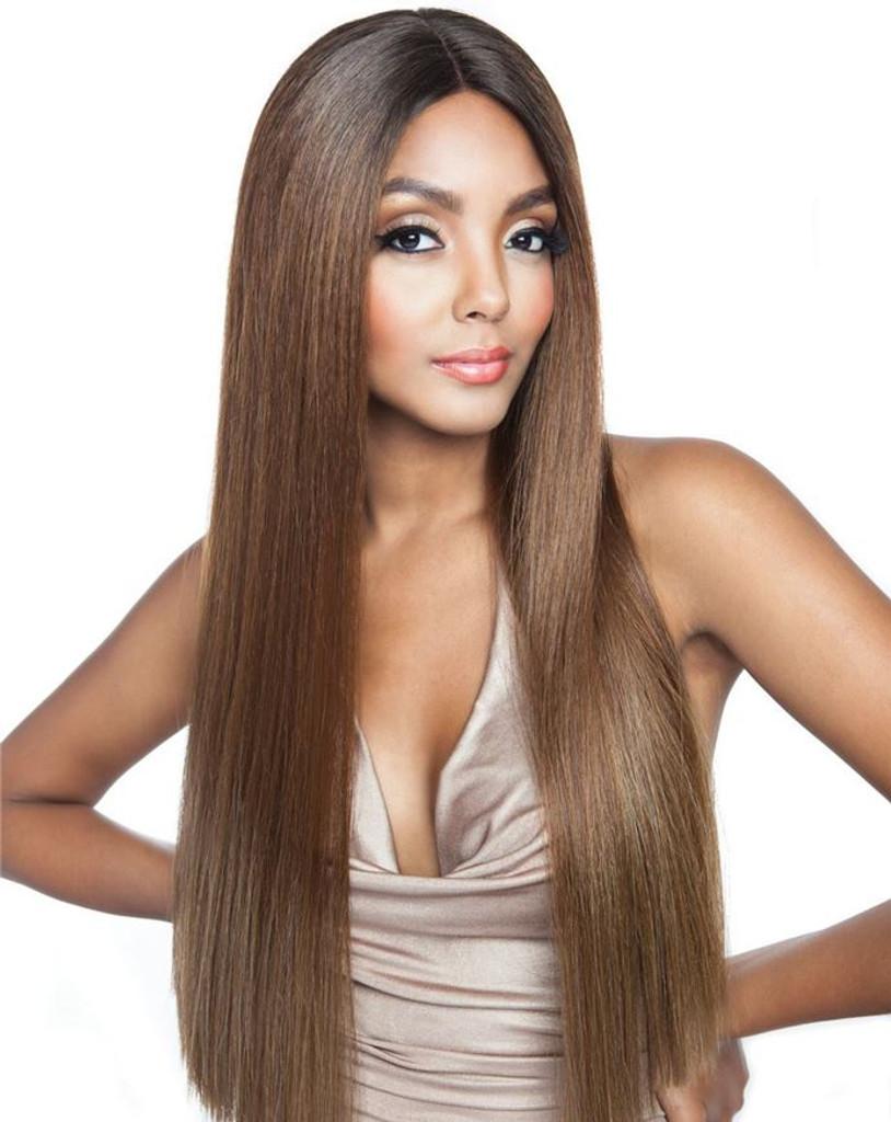 Isis Brown Sugar Wigs (BS230)