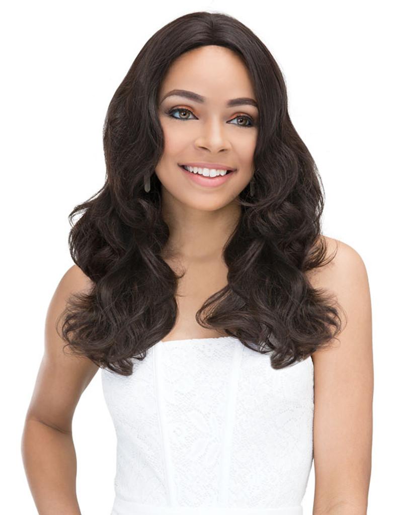 Janet Wigs (360 Tiffany)