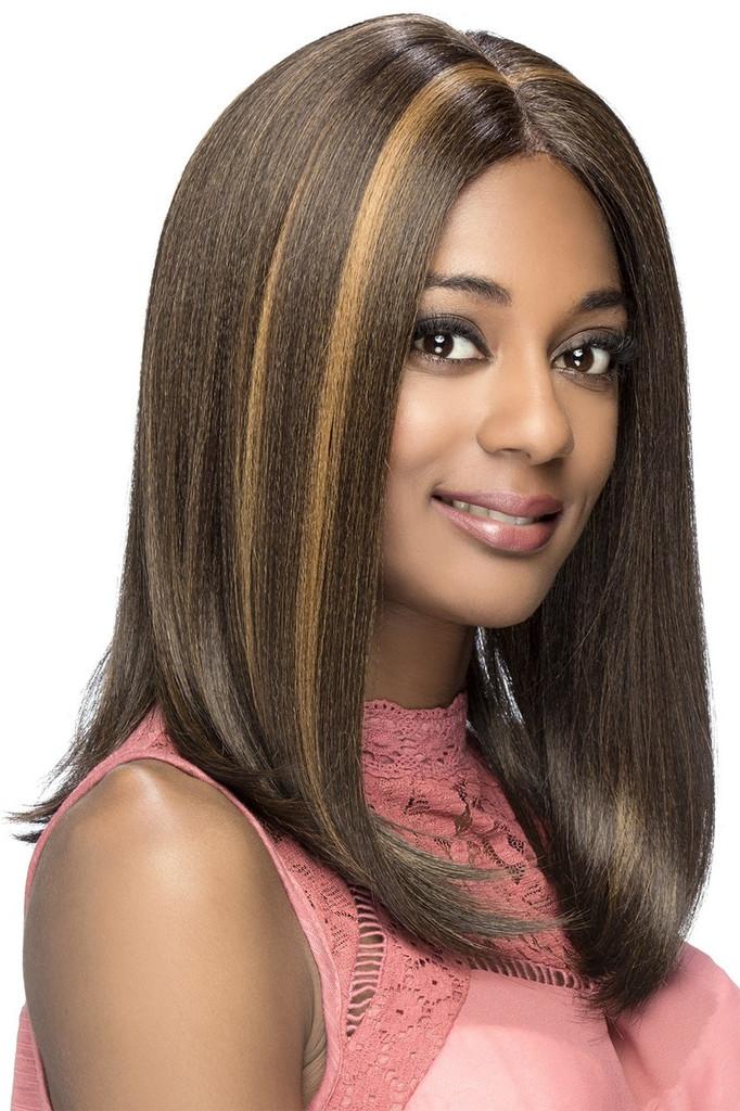 Vivica Fox Wigs (Sophie)