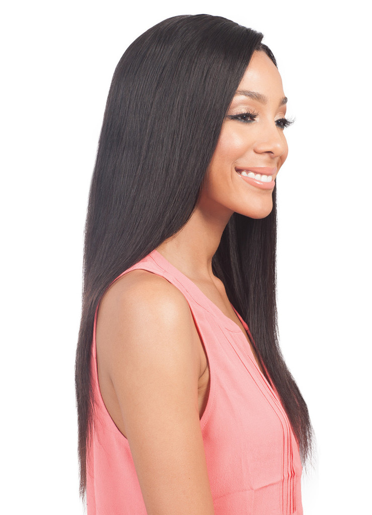 Bobbi Boss Wigs (Straight MHDVL02)