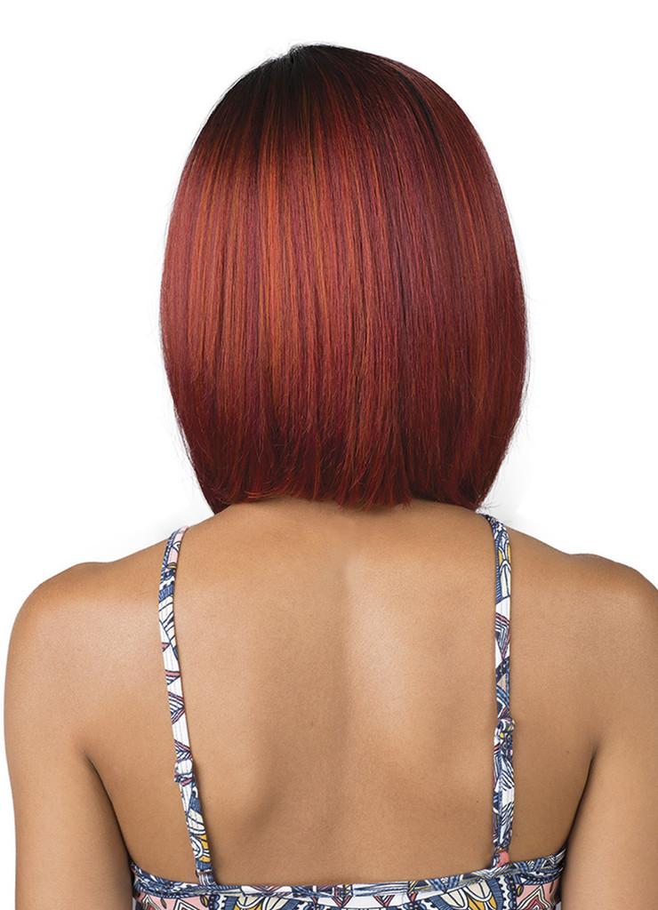 Bobbi Boss Wigs (Sasha)