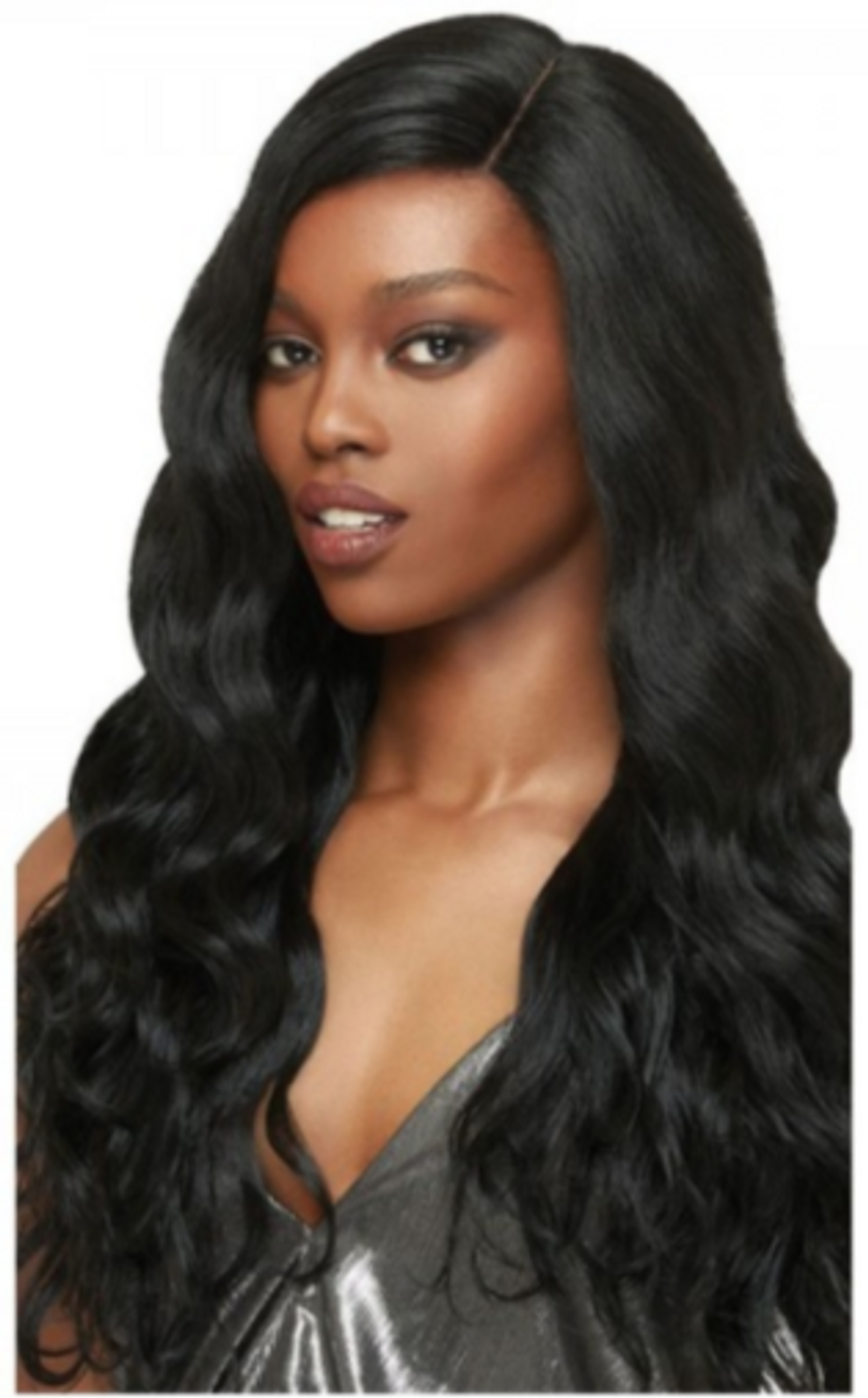 Outre Wigs (Body)