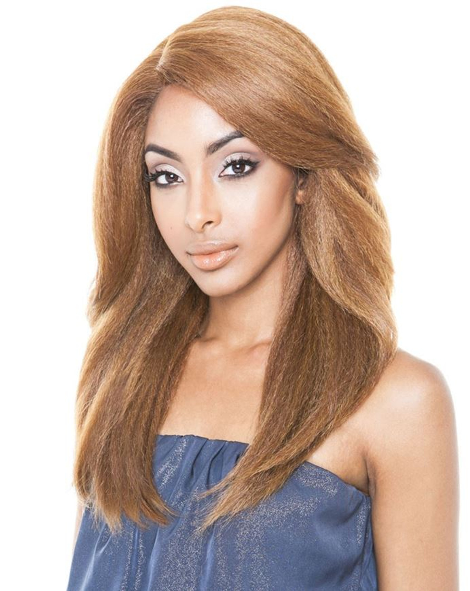 Isis Wigs (Scandal 4)
