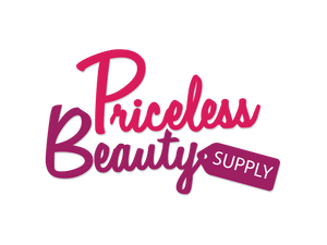 Priceless Beauty Supply