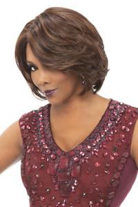 Vivica Fox Wigs (Gail)
