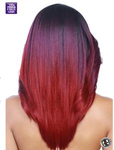 Bobbi Boss Wigs (Tymie)