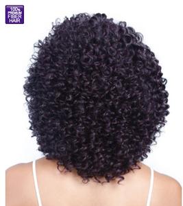 Bobbi Boss Wigs (Marti)