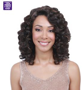 Bobbi Boss Wigs (Adel)