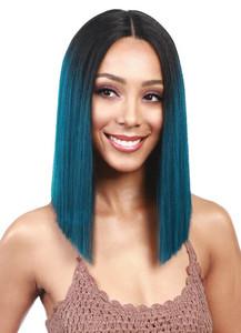 Bobbi Boss Wigs (Yara)