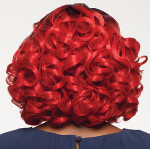 Outre Wigs (Gloria)