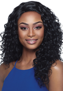 Outre Wigs Lace (Amber)