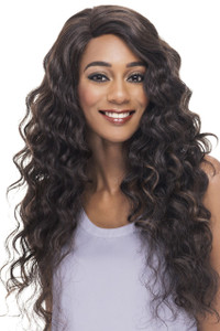 Vivica Fox Wigs (Antique)
